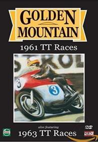 Motorcycle: Isle Of Man TT Races (UK) (verschiedene Filme)