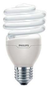 Philips Tornado Performance 23W/827 E27 (925944-00)
