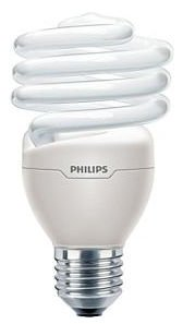 Philips Tornado Performance 23W/827 E27 (925944 00)