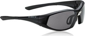 Swiss Eye Concept M RE+ black matt/smoke (12521)