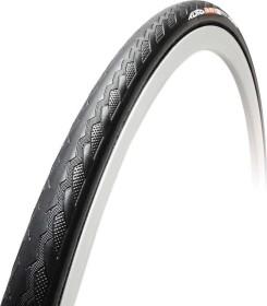 Tufo Elite Ride 700x23C Reifen schwarz
