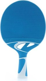 Cornilleau table tennis bats tacteo 30 (422900)