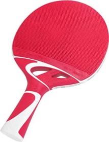 Cornilleau Tischtennisschläger tacteo 50 (435900)