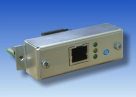 SEH PS112, Citizen Printserver (M04440)