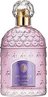 De Parfum50ml Guerlain Eau Insolence JcTlF1K