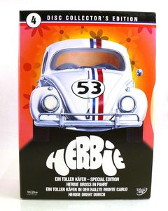 Herbie Box Set -- © bepixelung.org