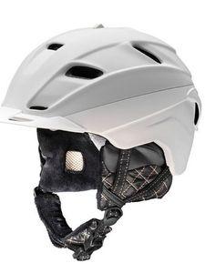 Head Carma Brim Helmet