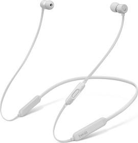 Apple BeatsX satin silber (MTH62ZM/A)