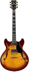 Yamaha SA2200 BS Brown Sunburst