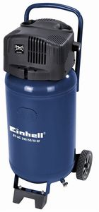 Einhell BT-AC240/50/10OF compressor