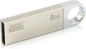 Goodram UUN2 8GB, USB-A 2.0 (UUN2-0080S0R11)