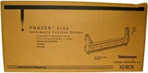Xerox Drum 016-1921-00 black