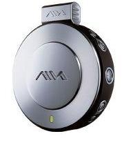 Aiwa AZ-ES256 256MB