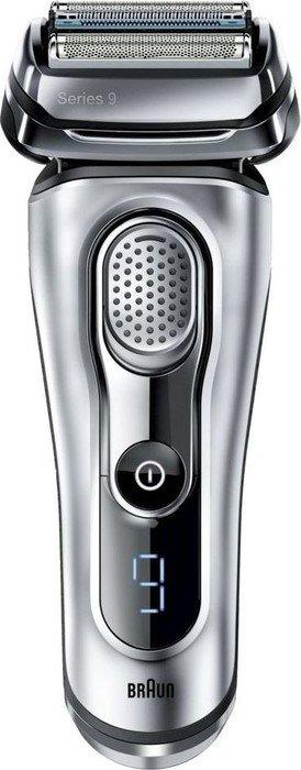 Braun Series 9-9090cc Herrenrasierer