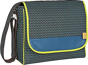 Lässig Messenger Bag Classic (LMB10606G) -- via Amazon Partnerprogramm