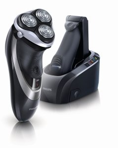 Philips PowerTouch Pro PT920CC men's shavers