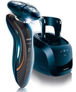 Philips RQ1160/22 SensoTouch 2D rechargeable battery shaver