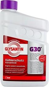 BASF Glysantin G30 1.5l
