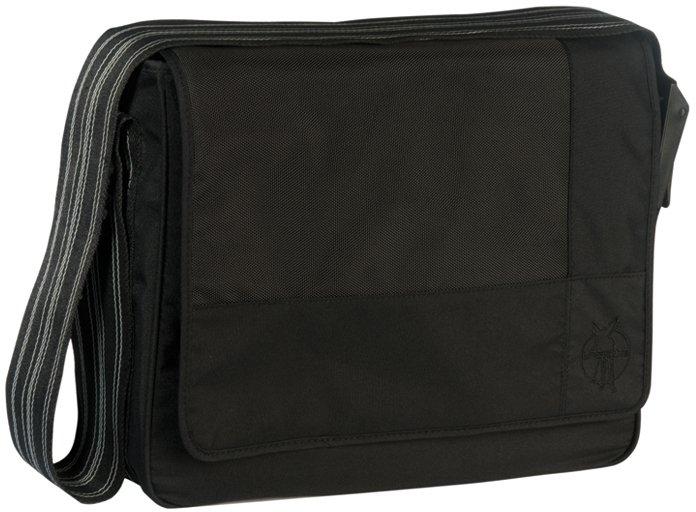 Lässig Messenger Bag Classic (LMB10101G)