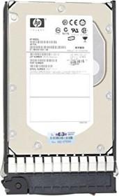 """HP 160GB 3G SATA 7.2K NHP 3.5"""" ETY HDD (458947-B21)"""