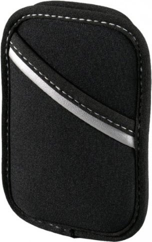HTC PO-S590 bag -- via Amazon Partnerprogramm