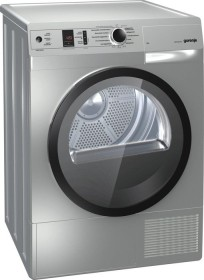 Gorenje D85F66NA heat pump dryer
