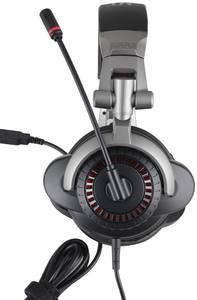 Cyber Snipa Sonar 5.1 Championship USB headset