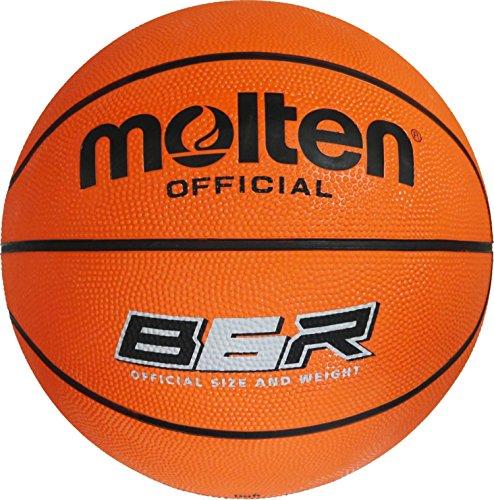 Molten B6R Basketball -- via Amazon Partnerprogramm