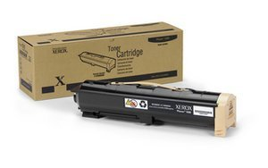 Xerox 113R00668 Toner schwarz