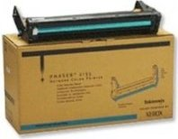Xerox 016-1922-00 Trommel cyan -- via Amazon Partnerprogramm