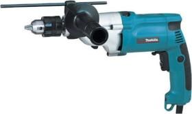 Makita HP2050F electric hammer drill