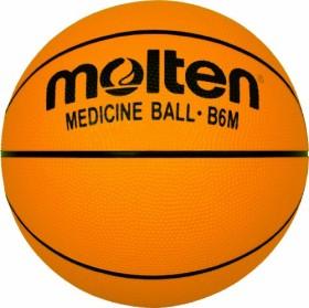 Molten B7M Basketball
