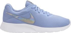 Nike Tanjun blau (Damen) (812655-406)
