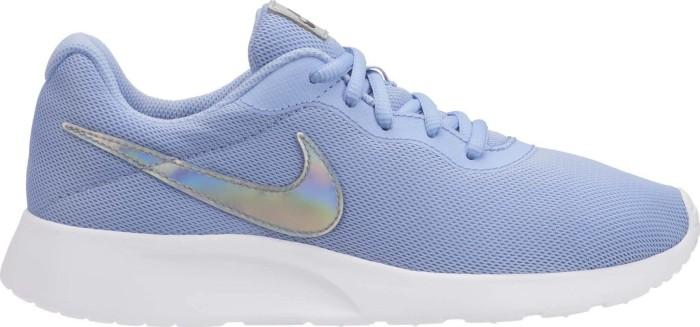 Nike Tanjun blau (Damen) (812655-406) ab € 34,99