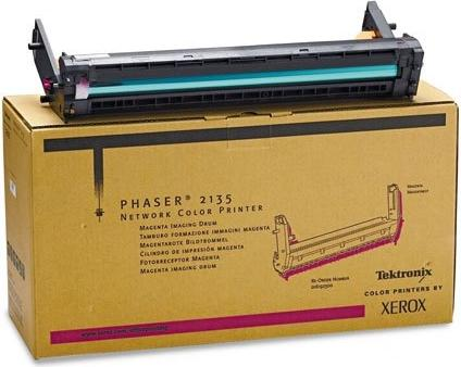 Xerox 016-1923-00 Drum magenta -- via Amazon Partnerprogramm