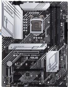 ASUS Prime Z590-P (90MB16I0-M0EAY0)