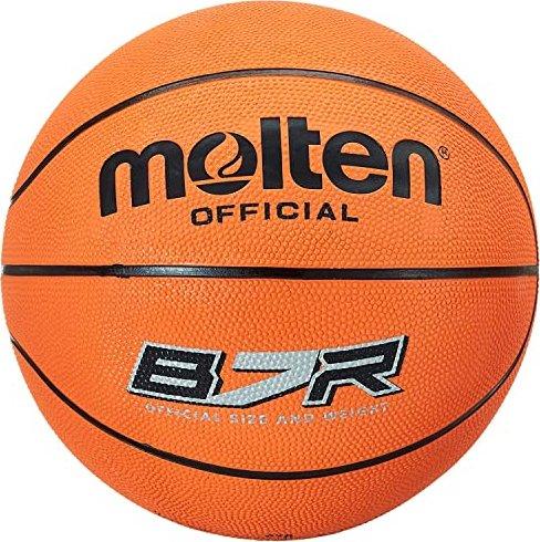 Molten B7R Basketball -- via Amazon Partnerprogramm