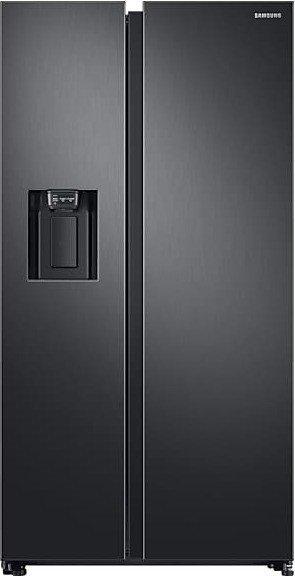Samsung RS68N8221B1 Side-by-Side