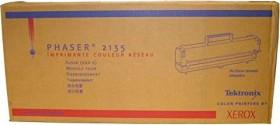 Xerox Fixiereinheit 230V 016-1926-01