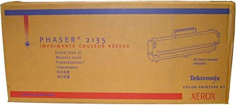 Xerox 016-1926-01 fuser unit 230V -- via Amazon Partnerprogramm