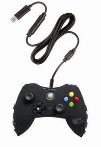 MadCatz Gamepad Controller (Xbox 360)