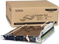 Xerox 016-1927-00 transfer unit -- via Amazon Partnerprogramm