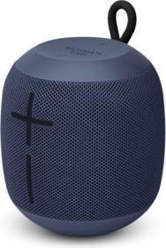 Ultimate Ears UE Wonderboom Midnight Blue (984-001194)
