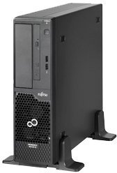 Fujitsu Primergy MX130 S2, Athlon II X2 220, 2GB RAM, 1TB HDD (VFY:M1302SC040IN)