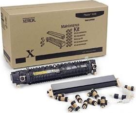Xerox fuser unit 230V 109R00732