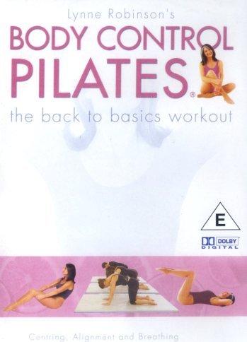 Control -- via Amazon Partnerprogramm