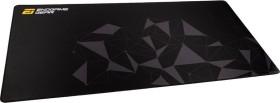 Endgame Gear MPJ-1200, Stealth Black (EGG-MPJ-1200-SBLK)