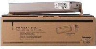Xerox 016-1916-00 Toner gelb -- via Amazon Partnerprogramm