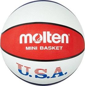 Molten BC6R-USA Basketball