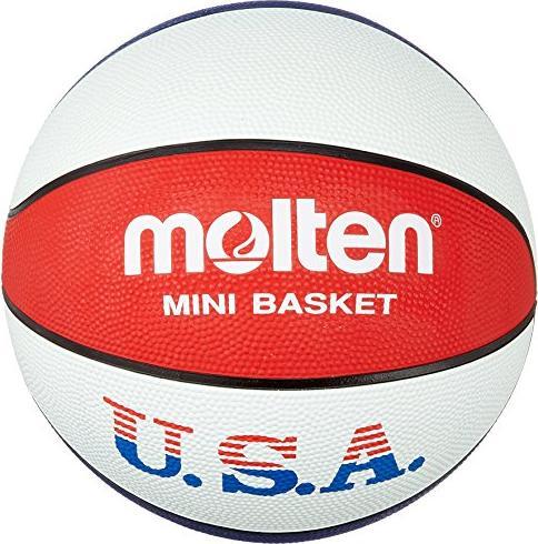 Molten BC6R-USA Basketball -- via Amazon Partnerprogramm
